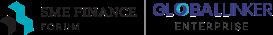 SME Finance Marketplace